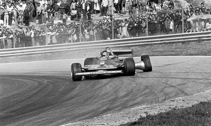 1979gillesvilleneuvefer